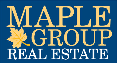Maple Group Real Estate Inc.